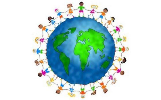 Međunarodni dan djeteta - Vlada Kantona Sarajevo