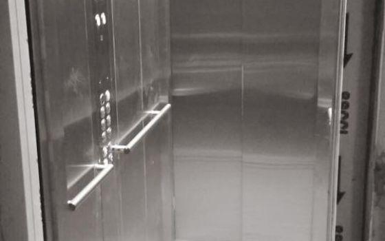Nabavka velikog lifta