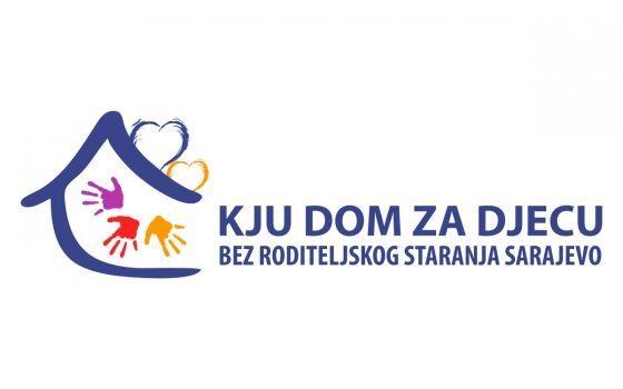 Javni konkurs za izbor i imenovanje direktora Kantonalne javne ustanove Dom za djecu bez roditeljskog staranja