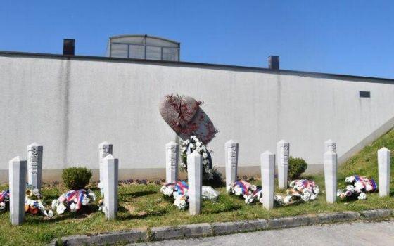 12 godina od tragičnog stradanja šest beba