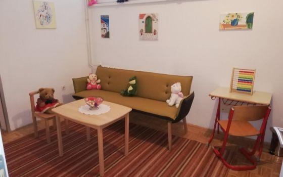 Donacija Standard Furniture Factory