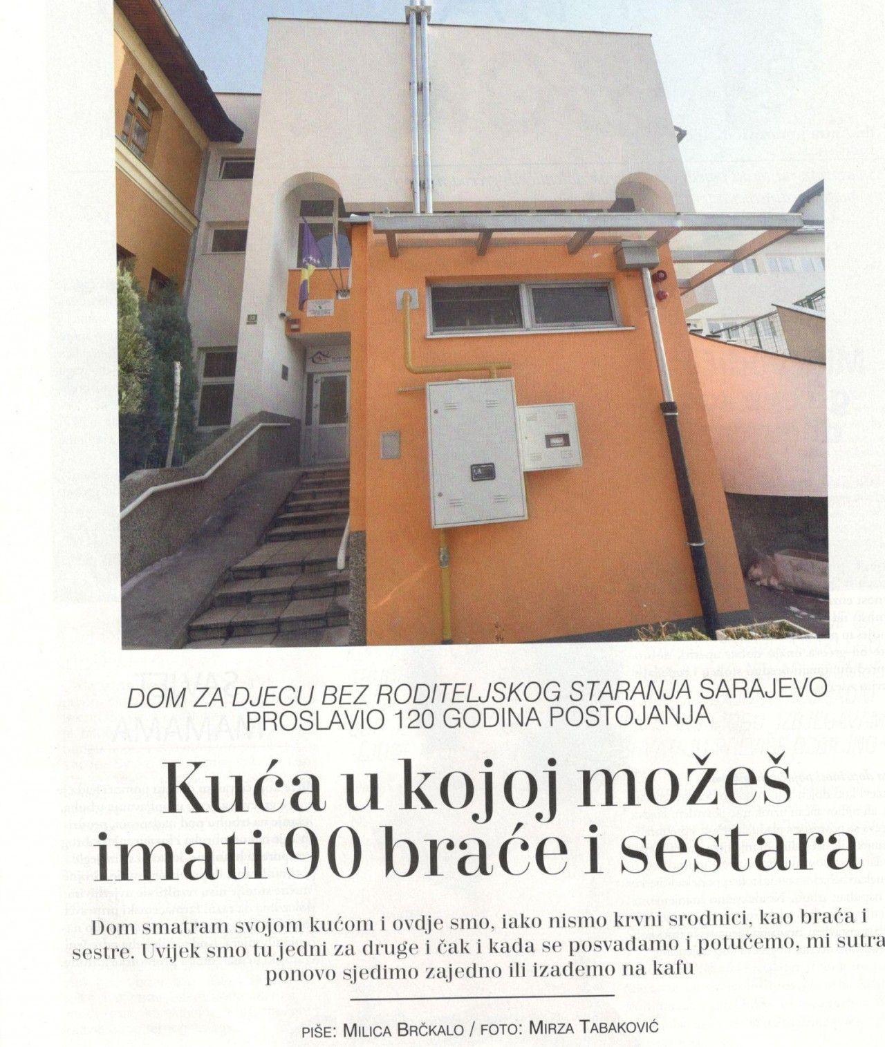 azra-casopis1.jpg